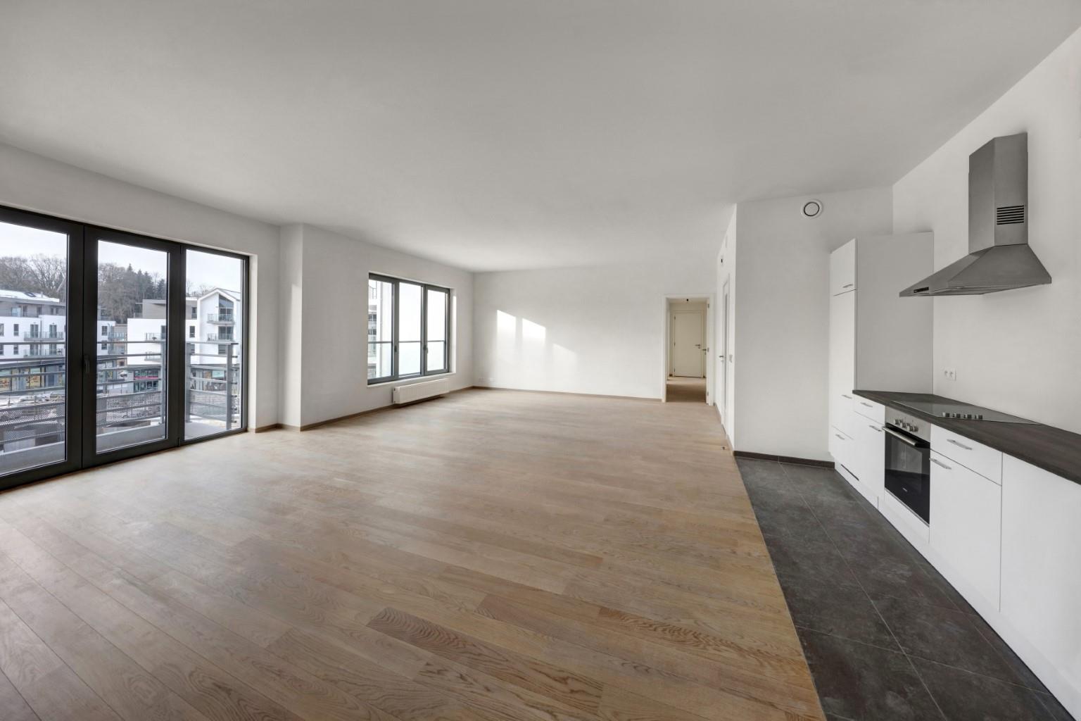 Appartement - Genval - #2285365-7