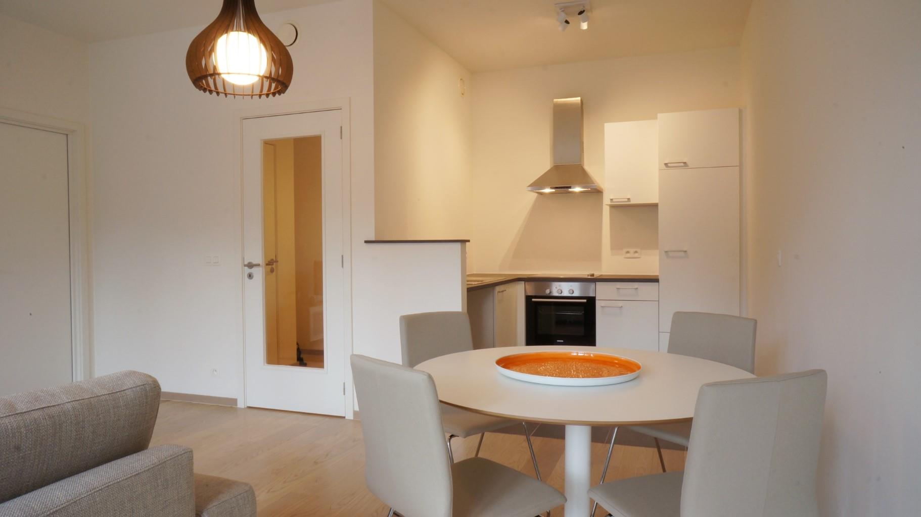 Appartement - Genval - #2285365-4