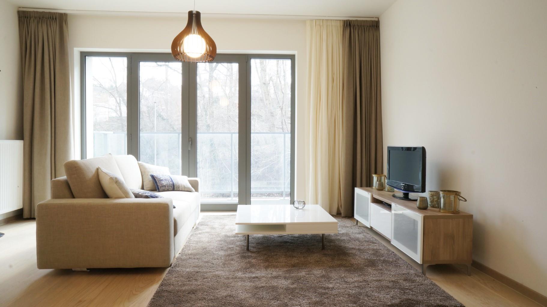 Appartement - Genval - #2285365-2