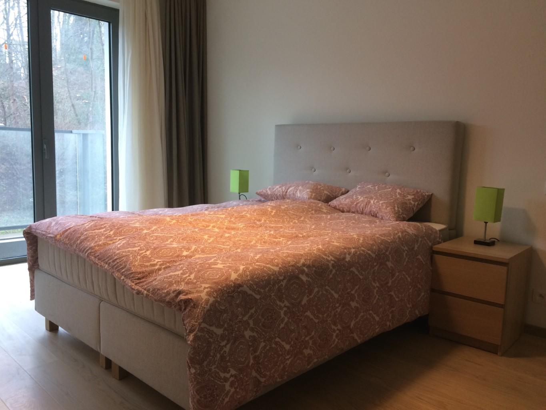Appartement - Genval - #2285389-19