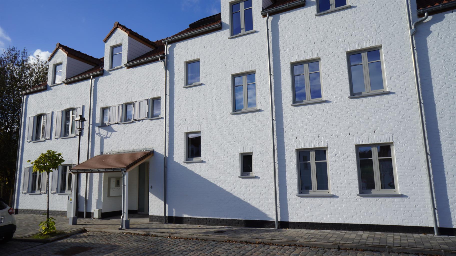 Appartement - Lasne - #2691475-7