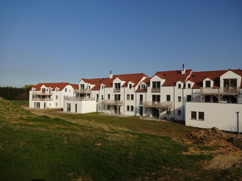 Appartement - Lasne - #2691475-9