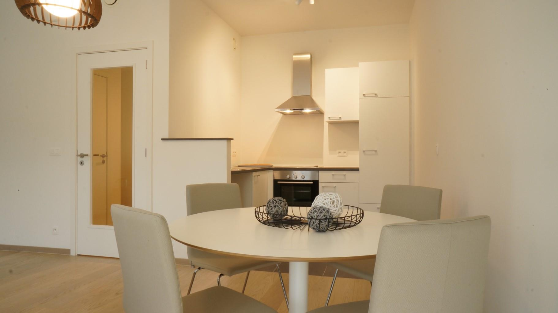 Appartement - Rixensart Genval - #3182700-8