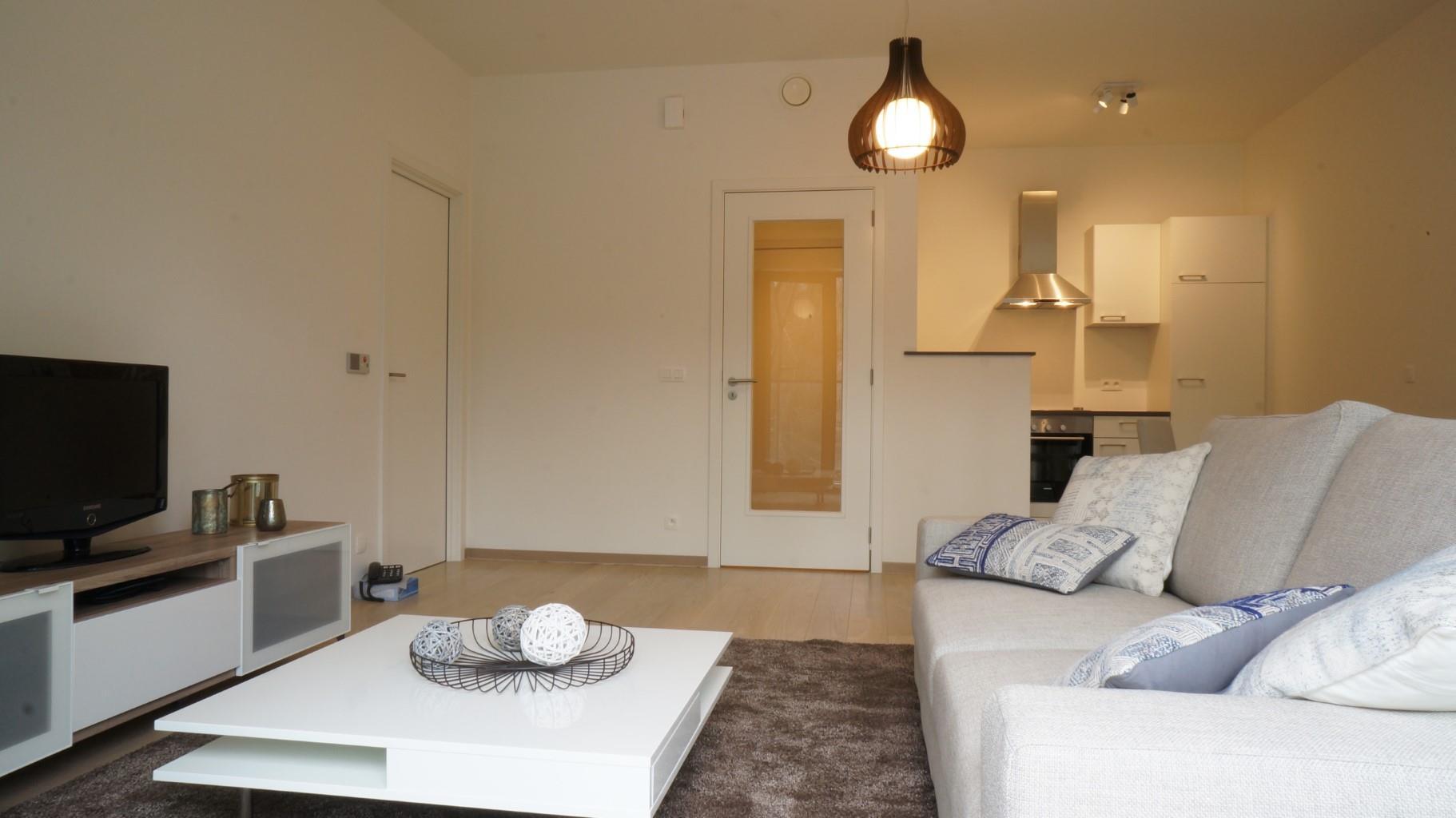 Appartement - Rixensart Genval - #3182700-4