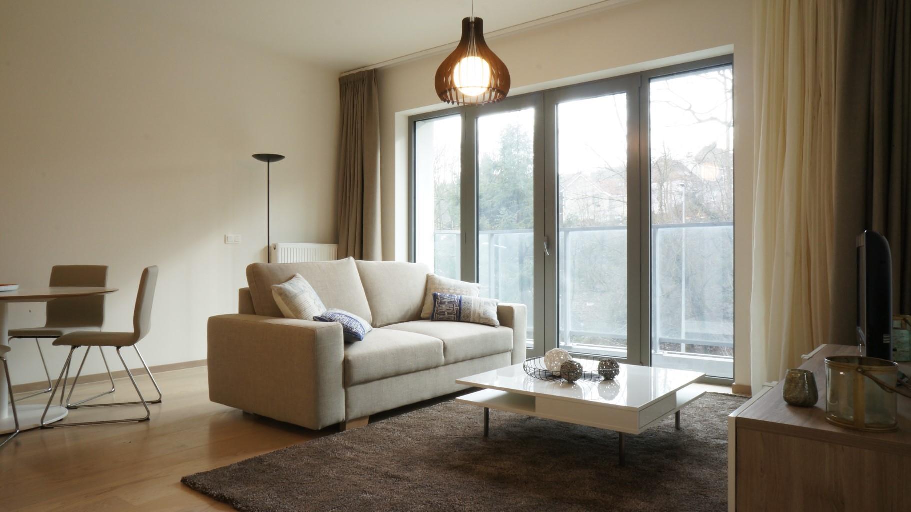 Appartement - Rixensart Genval - #3182700-5