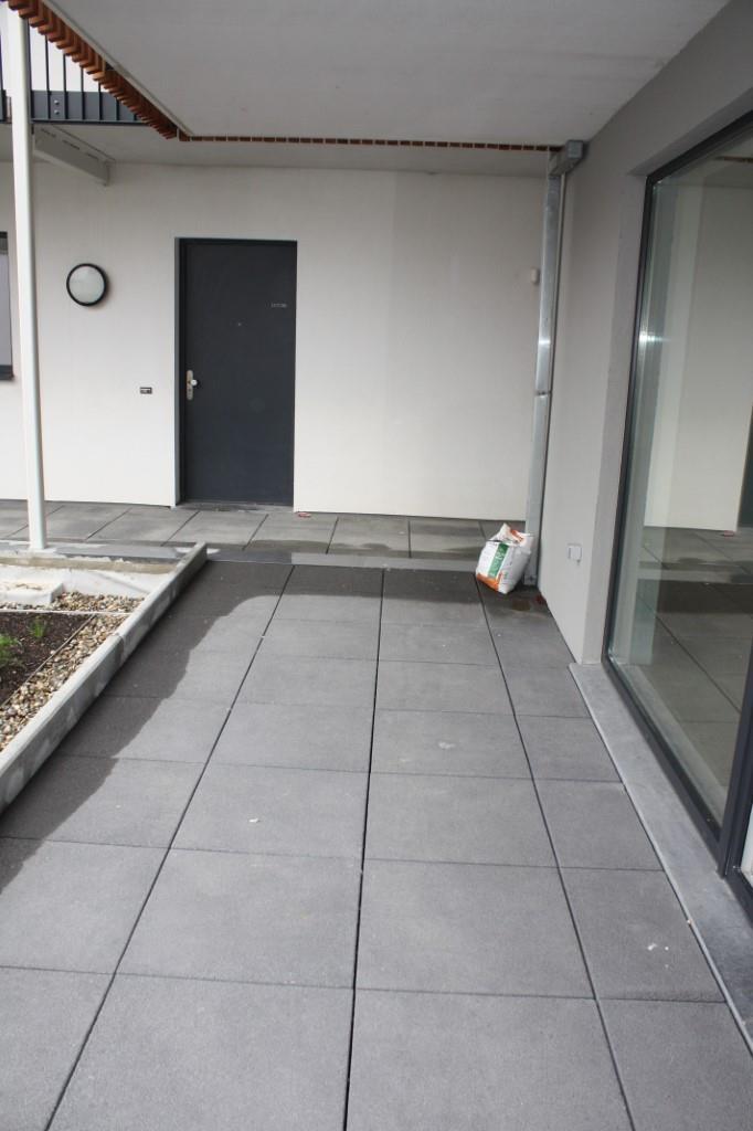 Appartement - Court-St.-Etienne - #3468367-6
