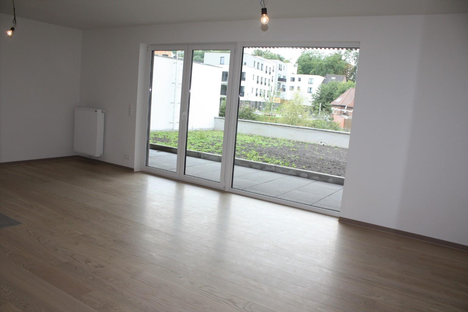 Appartement - Court-St.-Etienne - #3468367-2