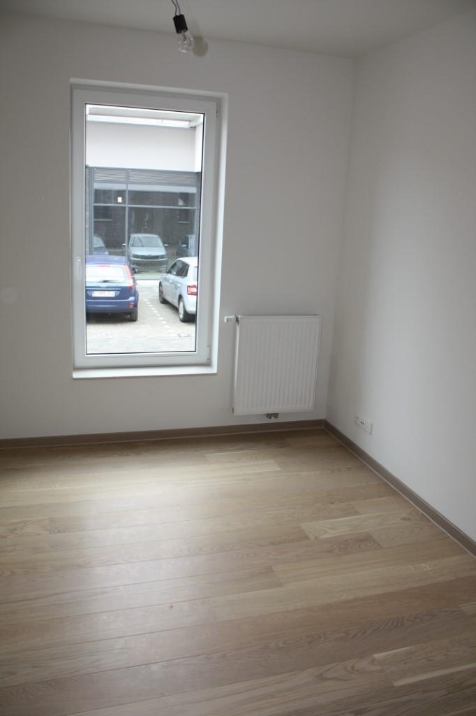 Appartement - Court-St.-Etienne - #3468367-8