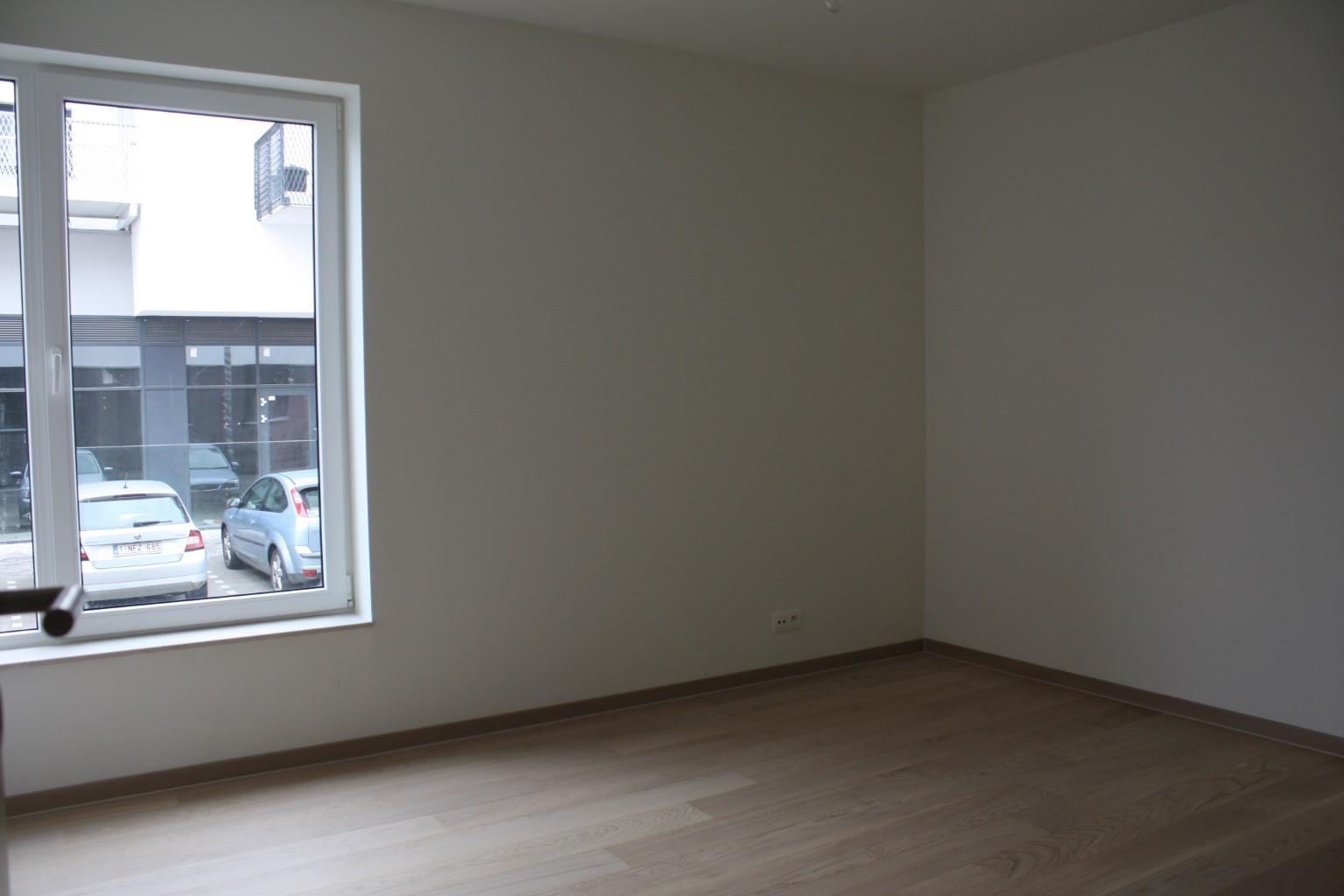 Appartement - Court-St.-Etienne - #3468367-7