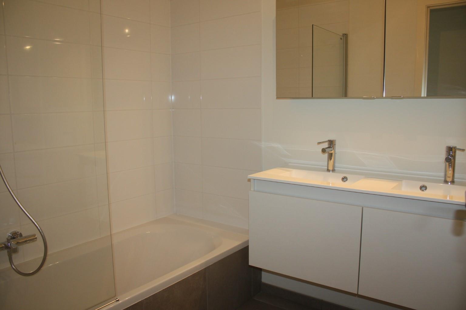 Appartement - Court-St.-Etienne - #3468367-3
