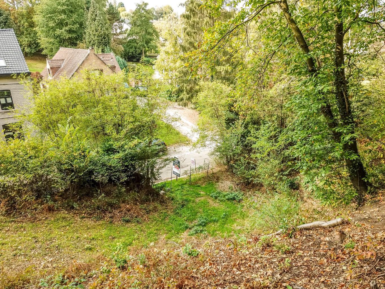 Terrain à bâtir - Ottignies-Louvain-la-Neuve - #3591481-5