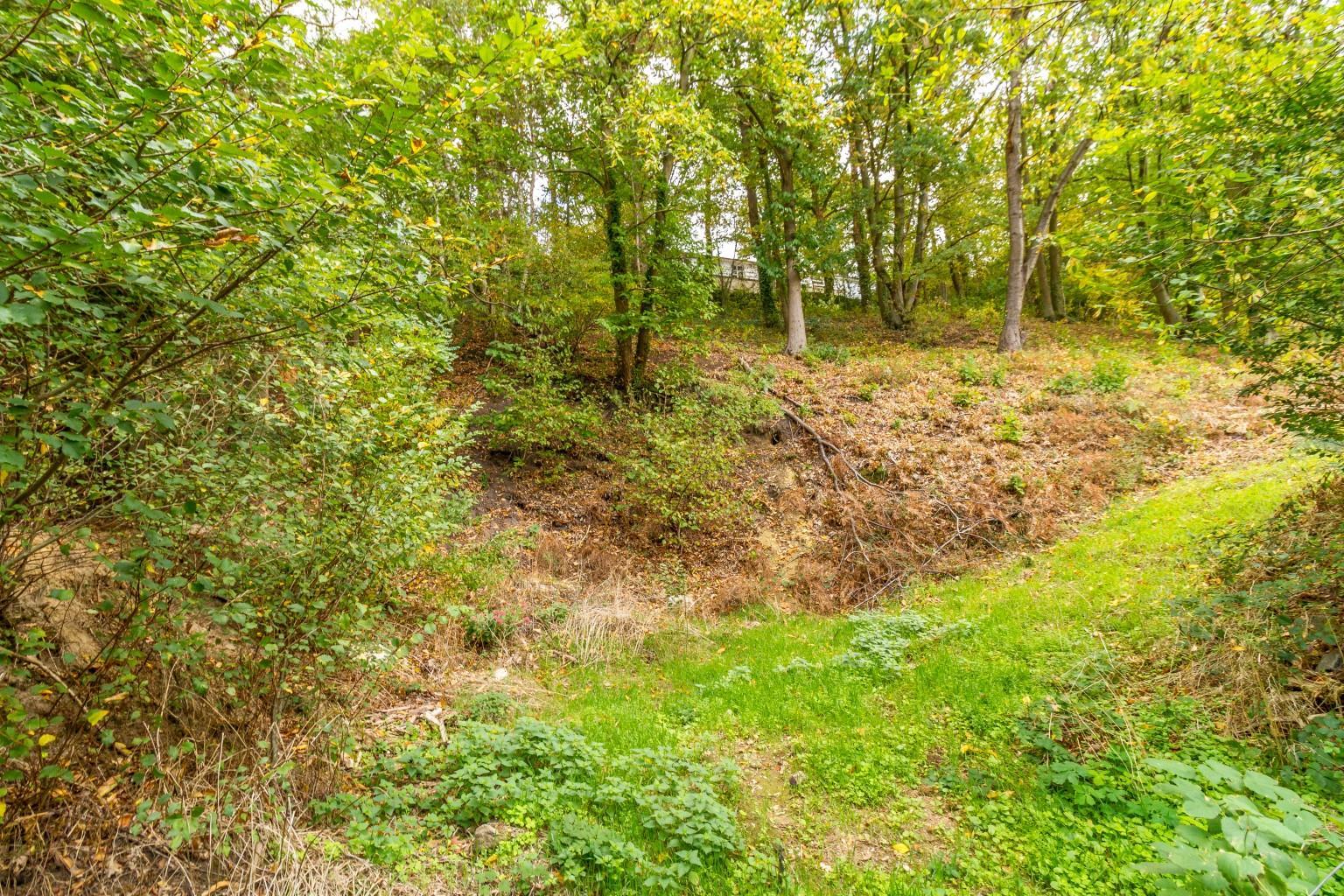 Terrain à bâtir - Ottignies-Louvain-la-Neuve - #3591481-4