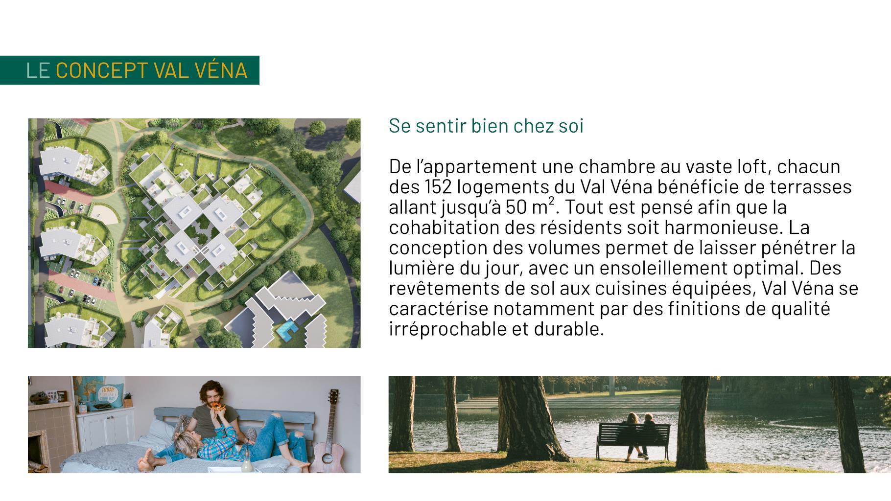 Appartement - Wavre - #3746697-5