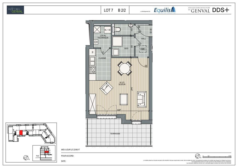 Studio - Rixensart - #3780054-24