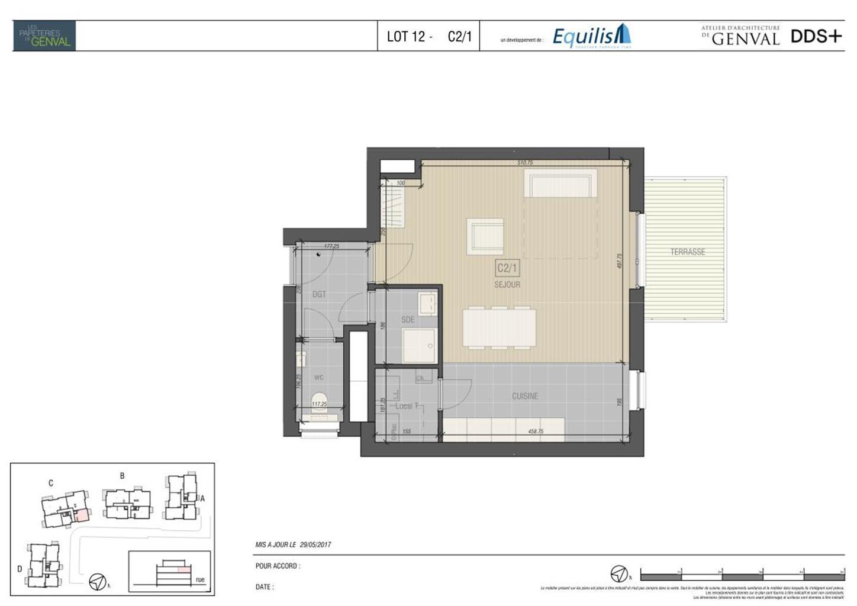 Studio - Rixensart - #3780085-5