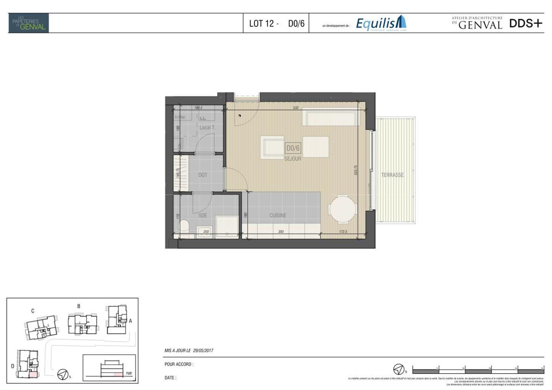 Studio - Rixensart - #3780122-4