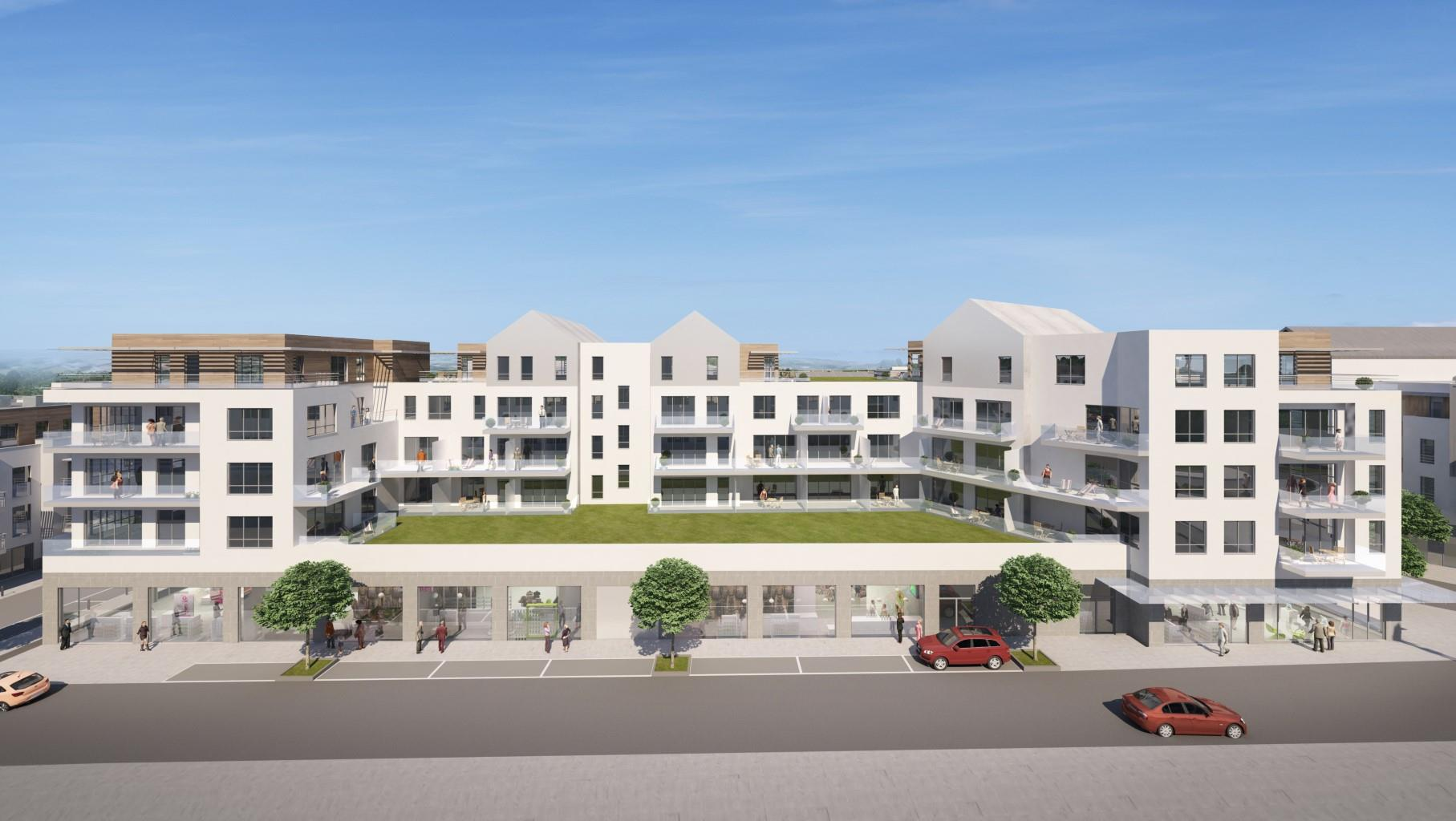 Appartement - Rixensart - #3780135-2