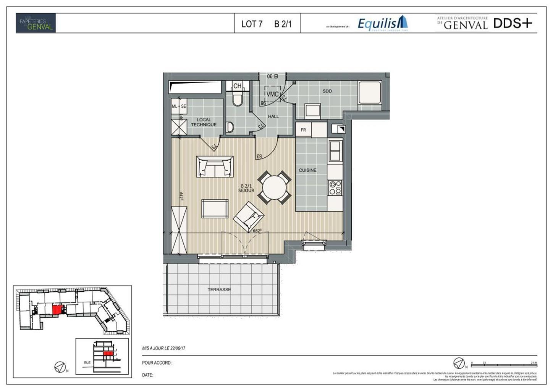 Studio - Rixensart - #3780155-4