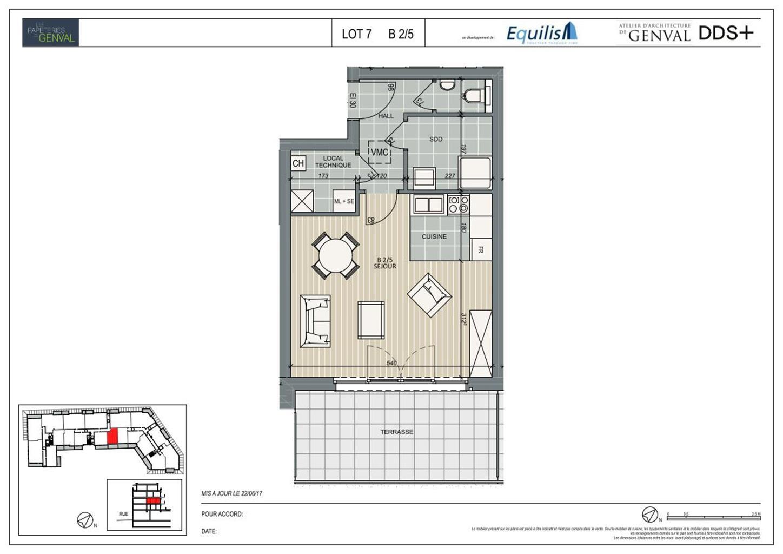 Studio - Rixensart - #3780159-5