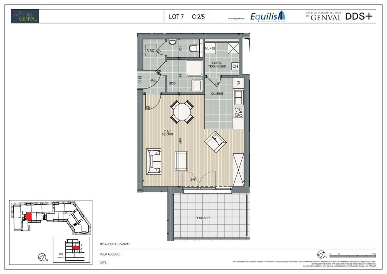 Studio - Rixensart - #3780165-1