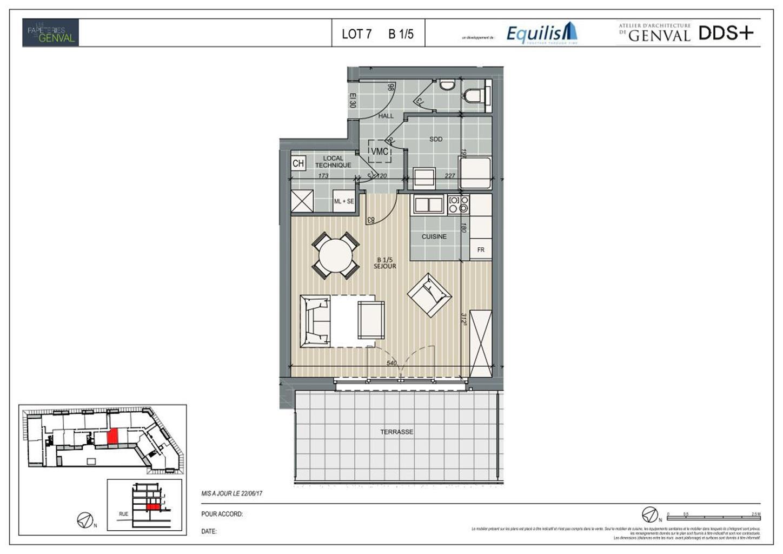 Studio - Rixensart - #3780178-5