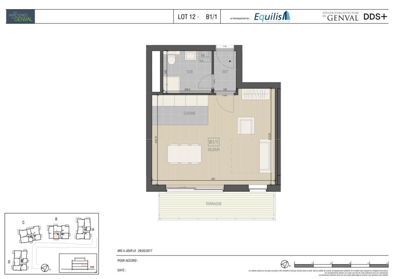Studio - Rixensart - #3780215-2