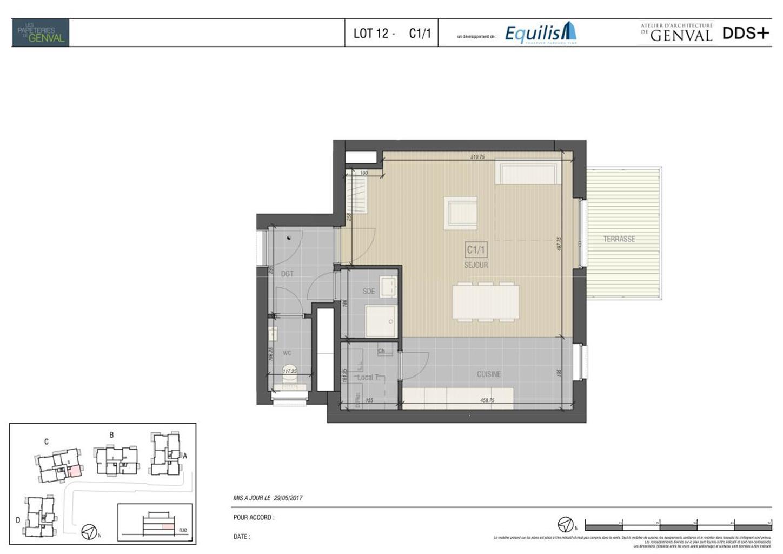 Studio - Rixensart - #3780233-7