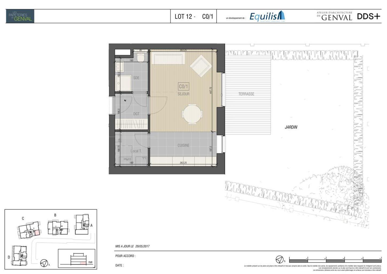 Studio - Rixensart - #3780238-6