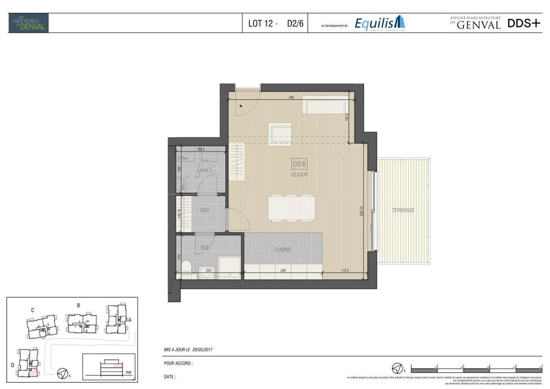 Studio - Rixensart - #3780253-4