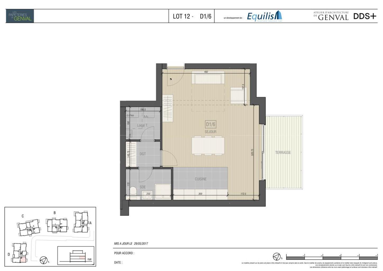 Studio - Rixensart - #3780259-4
