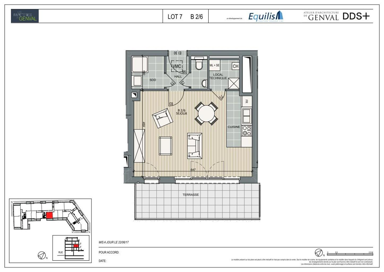 Studio - Rixensart - #3804024-7