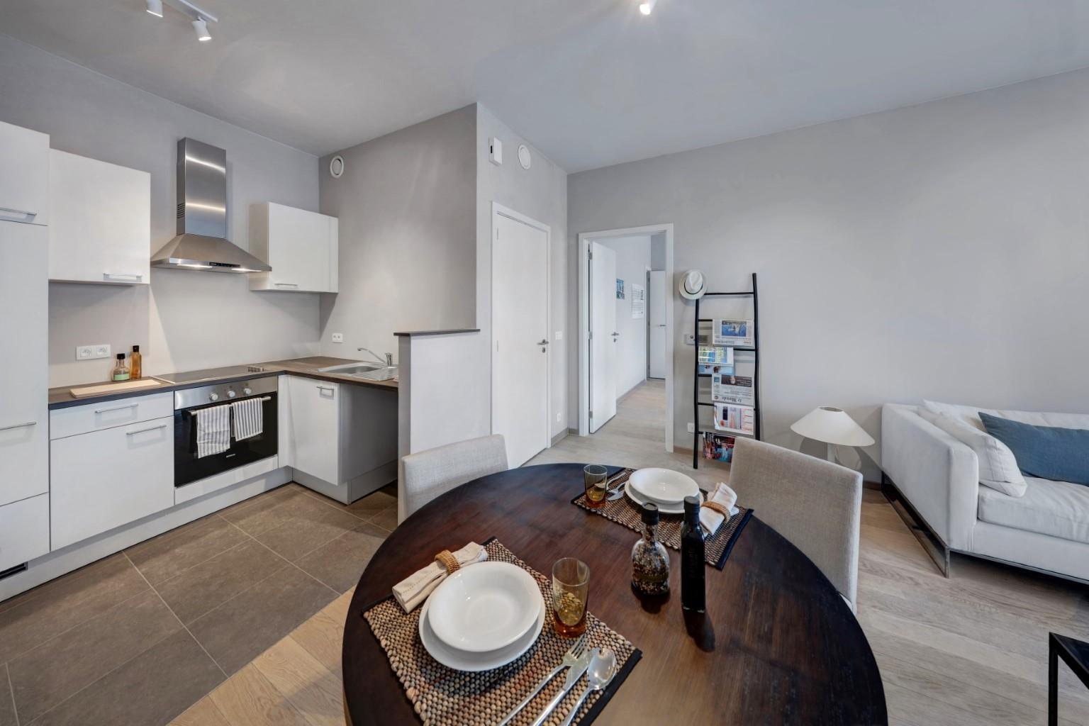 Appartement - Genval - #3806183-19