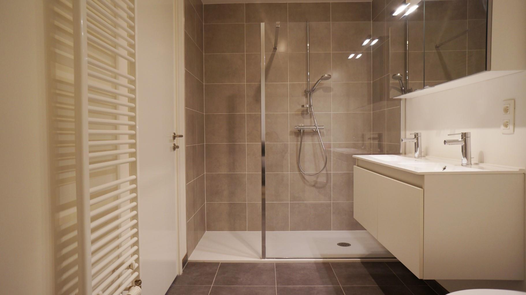 Appartement - Genval - #3806183-21