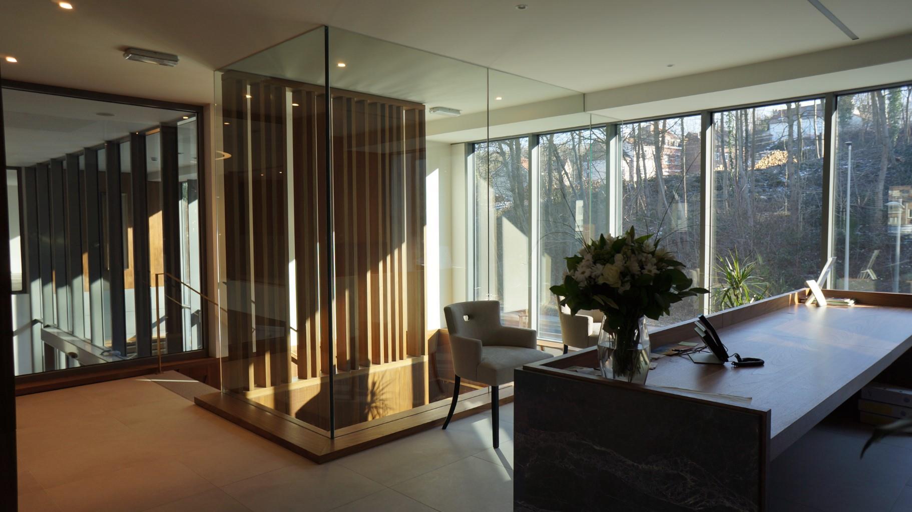 Appartement - Genval - #3806238-21