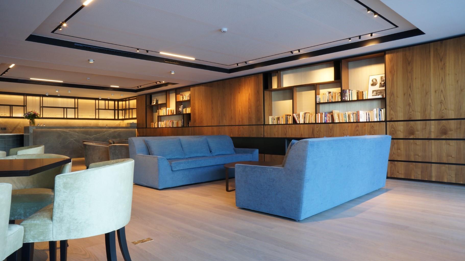 Appartement - Genval - #3806250-20
