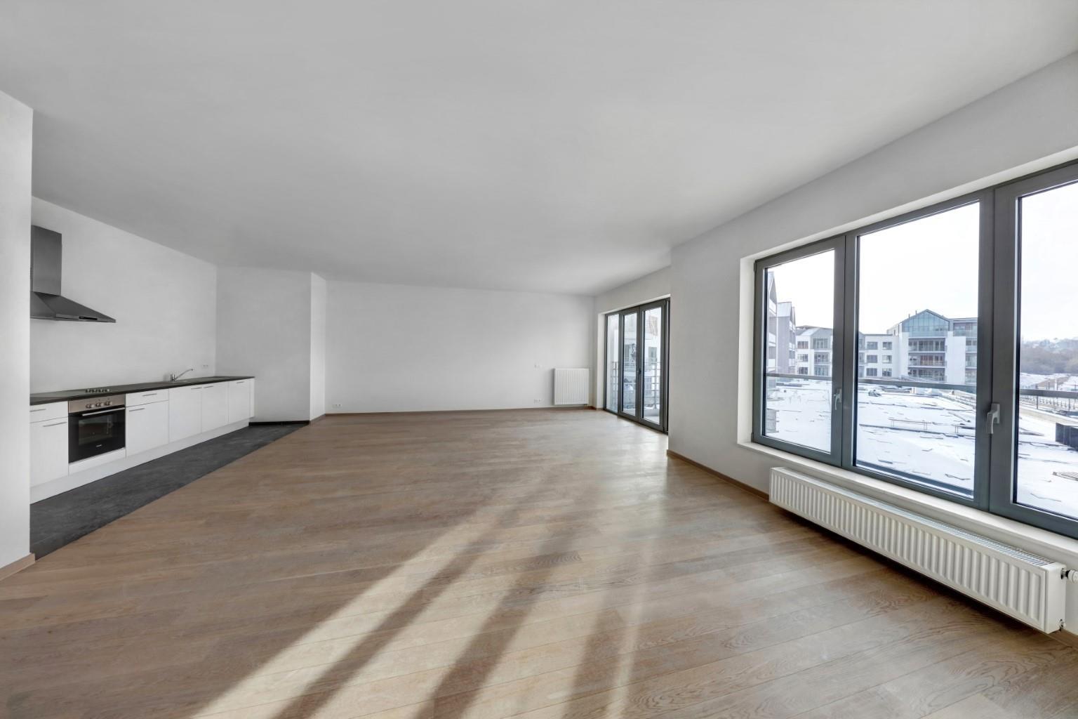 Appartement - Genval - #3806257-24