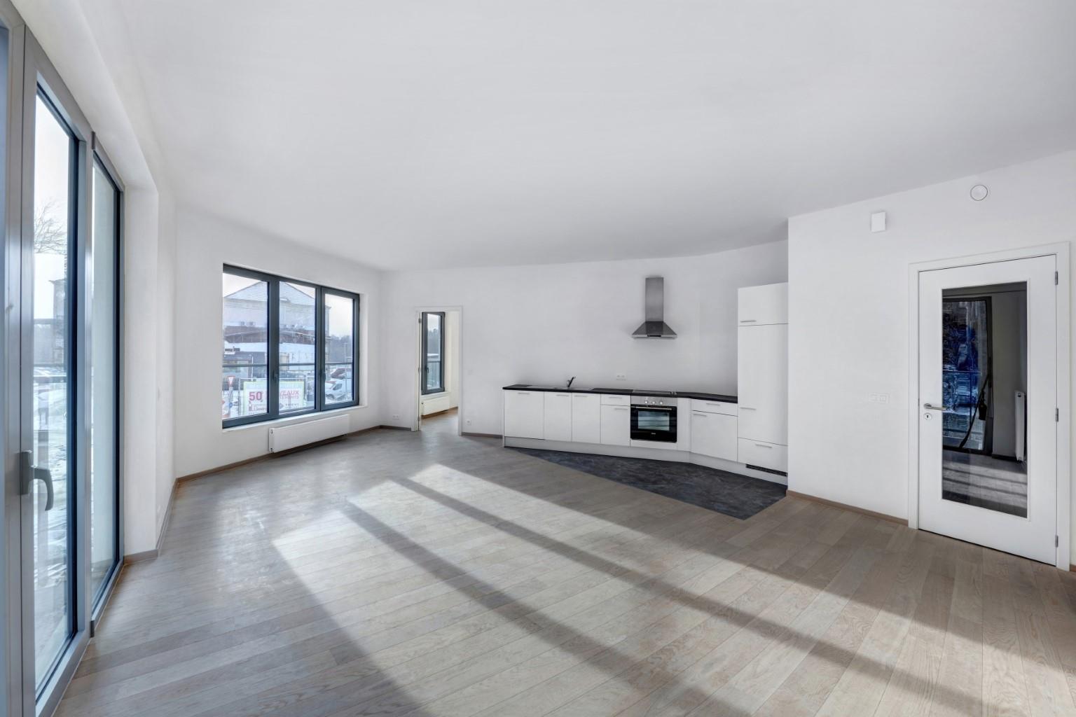Appartement - Genval - #3806258-24