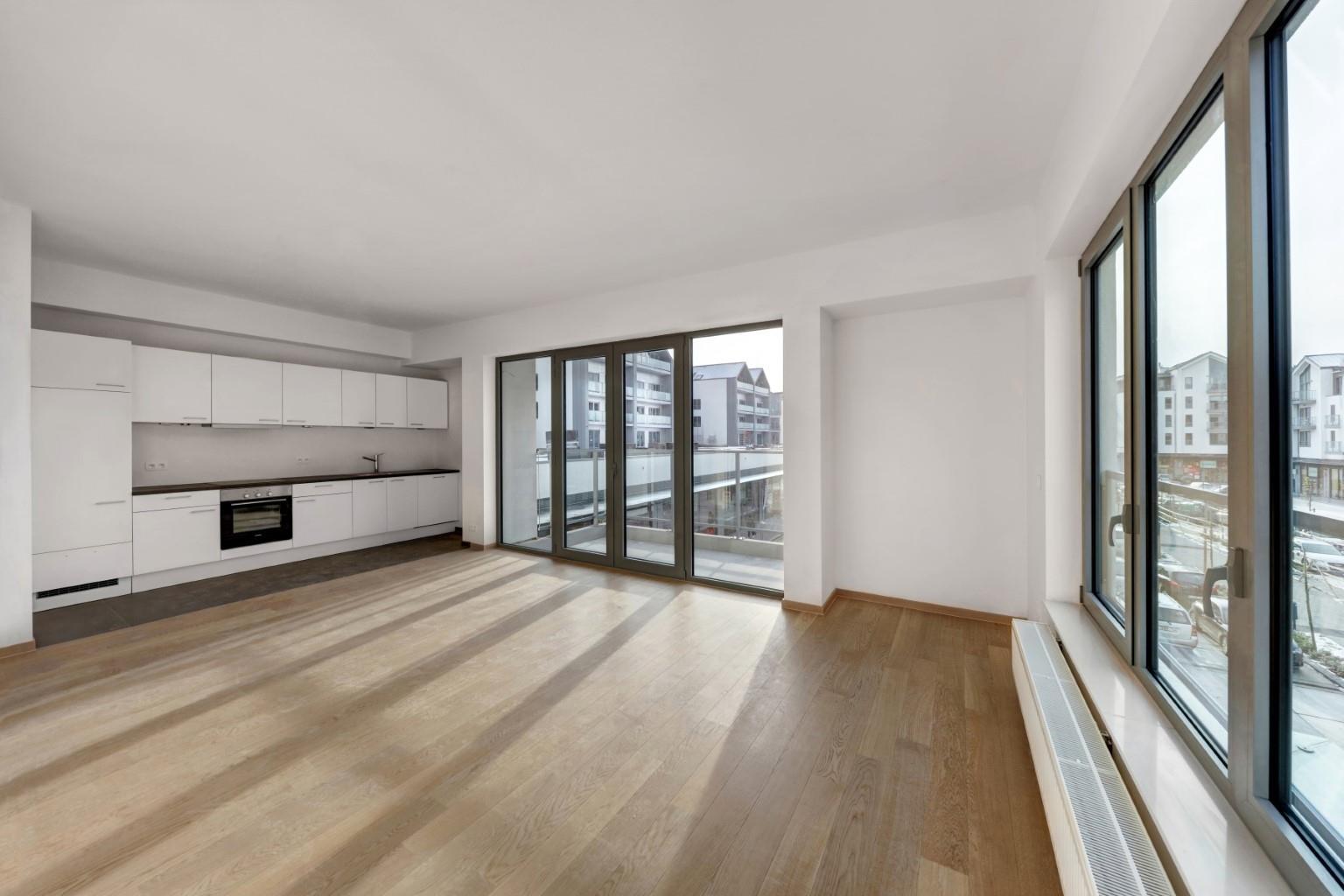Appartement - Genval - #3806266-23
