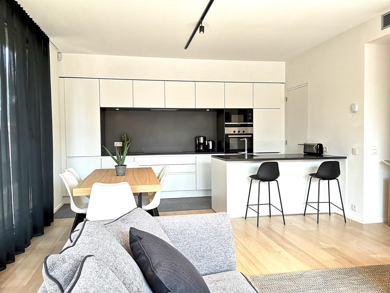 Appartement - Rixensart - #3812518-3