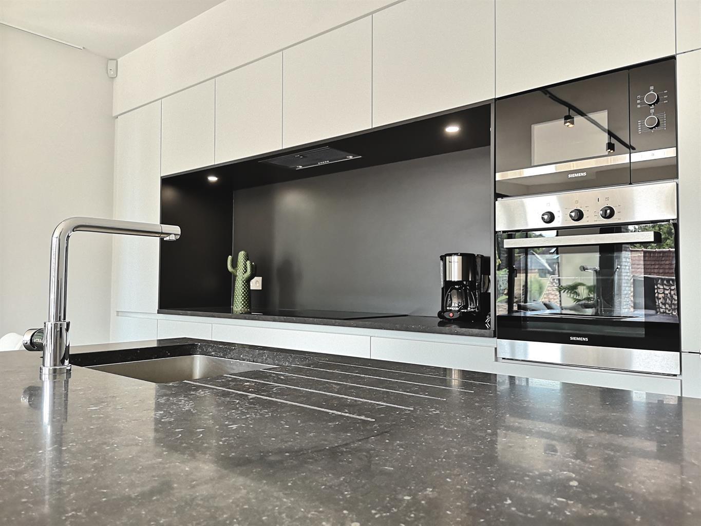 Appartement - Rixensart - #3812518-4