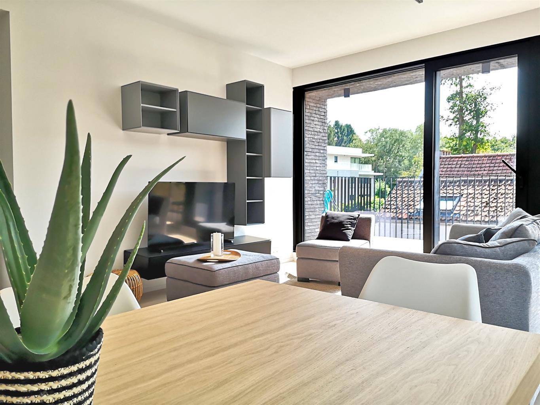 Appartement - Rixensart - #3812518-1