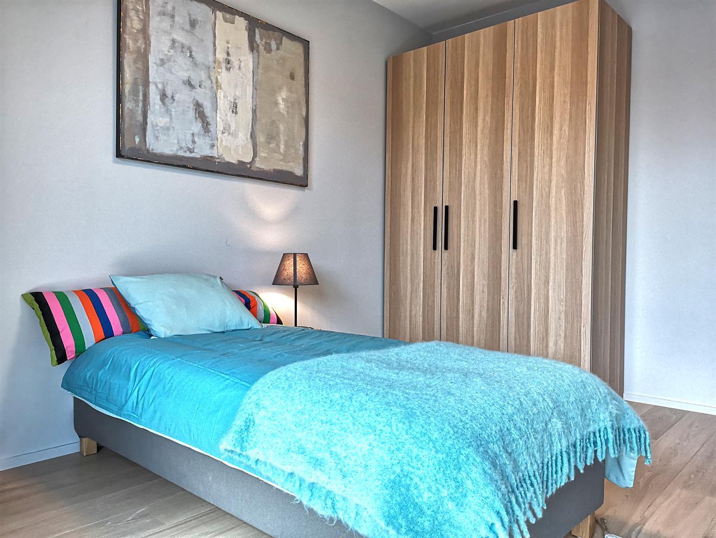 Appartement - Rixensart - #3812518-8