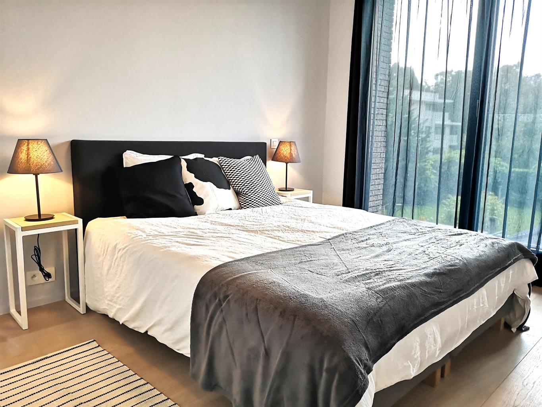Appartement - Rixensart - #3812518-6