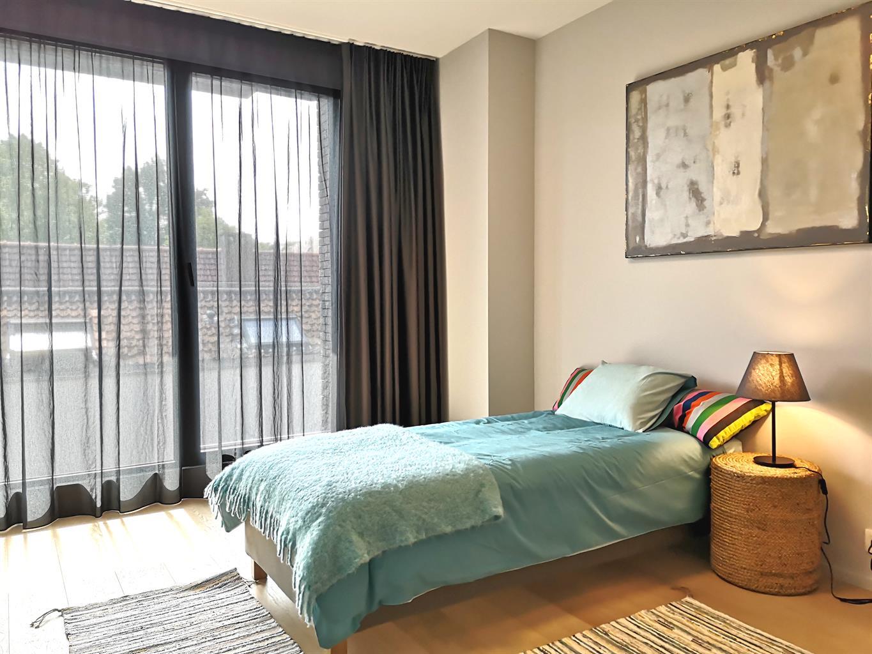 Appartement - Rixensart - #3812518-7