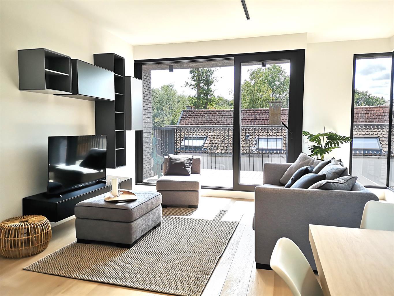 Appartement - Rixensart - #3812518-2