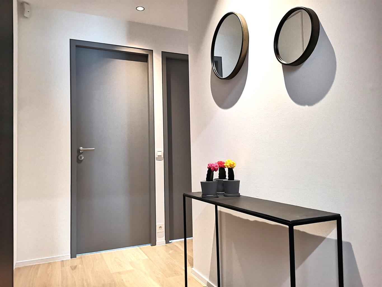 Appartement - Rixensart - #3812518-10