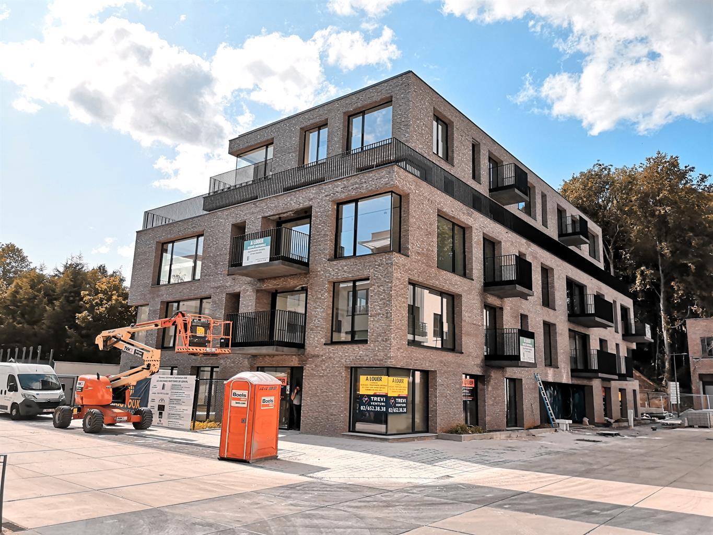 Appartement - Rixensart - #3812518-11