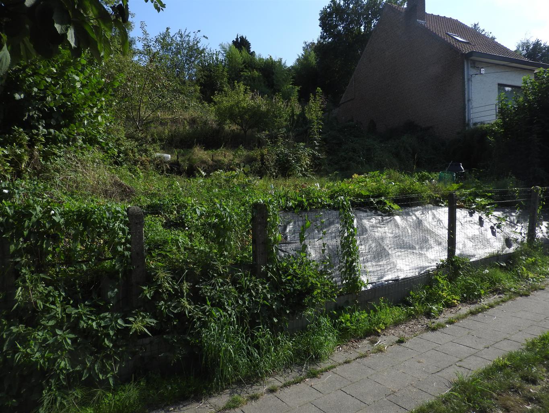 Terrain à bâtir - Rixensart Genval - #3828494-8