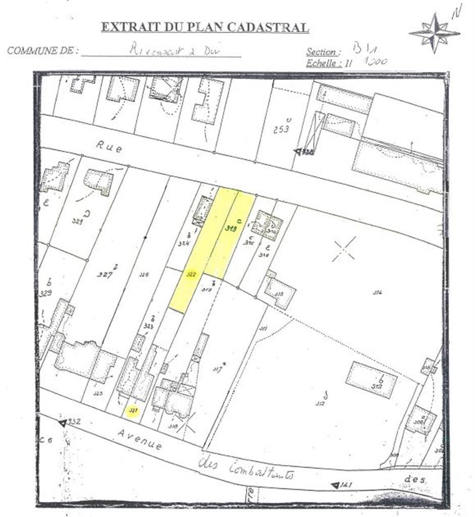 Terrain à bâtir - Rixensart Genval - #3828494-6