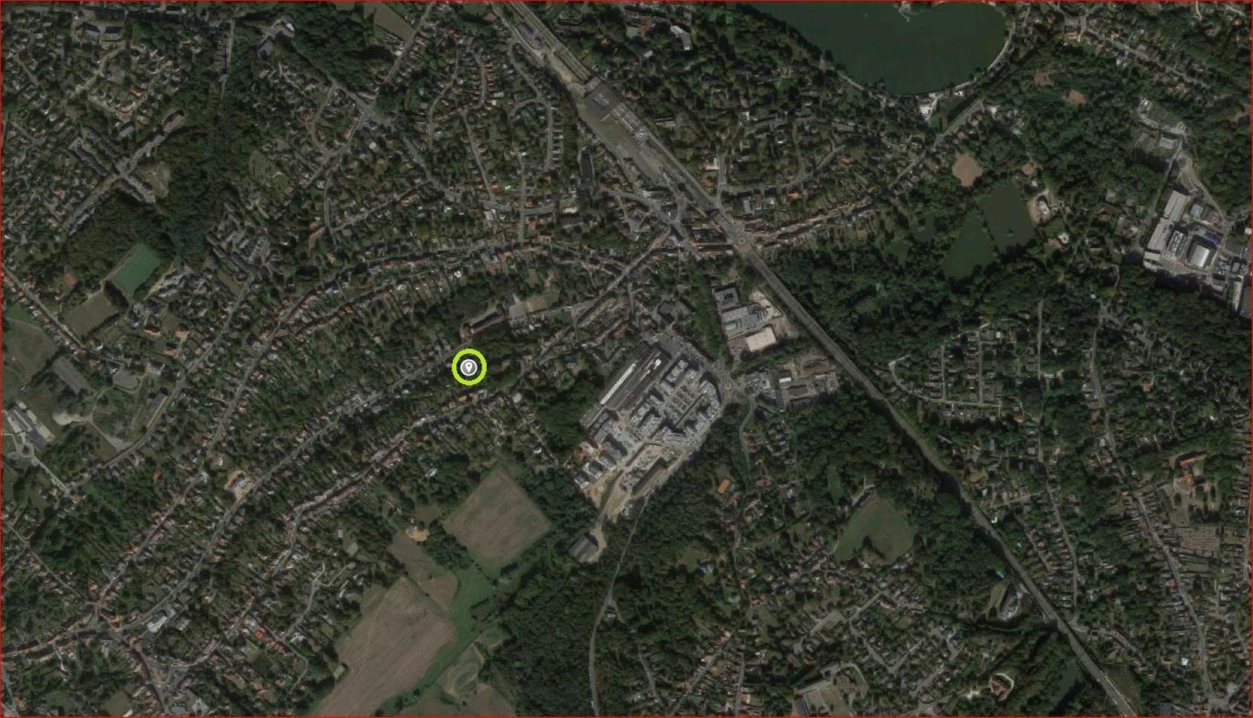 Terrain à bâtir - Rixensart Genval - #3828494-5